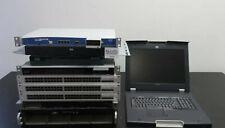 Cisco Server Racks lot