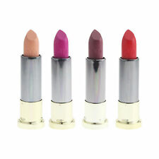 Urban Decay Vice Lipstick Cream 0.11oz/3.4g New In Box (Choose Your Shade!)
