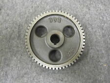 NEW GENUINE DETROIT DIESEL GOVERNOR DRIVE GEAR # 5107508