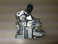 MERCURY MARINER 135 to 200 HP - from 2000 to 2005 CENTER  CARBURETOR 828272T75