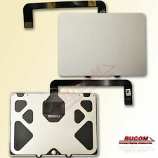 "Trackpad Touchpad für Apple Macbook Pro Unibody 15,4"" A1286 2009 2010 2011"