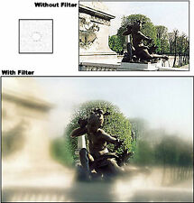 Cokin 070 P070 Center Spot Wide Angle Incolor 1 Filter - P Series - New - SALE