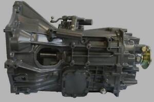 IVECO Getriebe Daily Typ: 5S270 Teilenr. 8870879