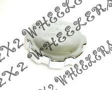 ROYAL ENFIELD NEW PUSH TYPE FUEL TANK CAP (code2436)