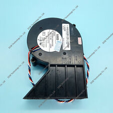 New CPU Cooling Fan For Dell OptiPlex GX280 T5098 T2607 NBM-MAT BG0903-B049-P0S