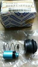 nissan kit riparazione frizione 306212T027