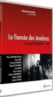 La fiancee des tenebres // DVD NEUF