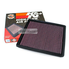 K&N Promotion High Flow Replacement Cotton Air Filter 33-2270 for MINI Cooper S