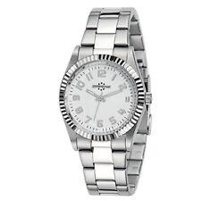 CHRONOSTAR by SECTOR Watch SHINE Male - R3753100145