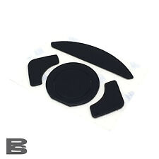 Razer Mamba Gaming Mouse Feet / Skate Replacements