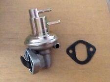 Holden Barina Suzuki swift G13A FPM-047 Mechanical Fuel Pump