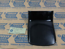 Yamaha RS100 LS3 Front Mudflap Mudguard NOS Genuine