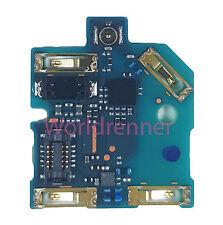 Antena Placa Conexión Antenna Flex Signal Board Coaxial Sony Xperia Z3+ Plus Z4