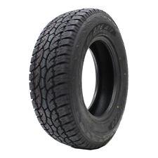 4 New Atturo Trail Blade A/t  - Lt225x75r16 Tires 2257516 225 75 16
