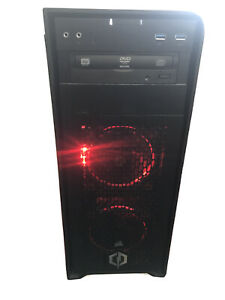 cyberpower gaming centurion ultra 1080 - gaming pc
