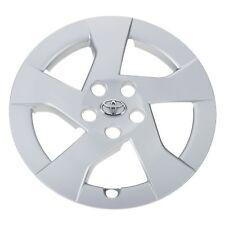 Toyota Prius 2010 2011 2012 Wheel Cover Hub cap Genuine OEM 4260247110