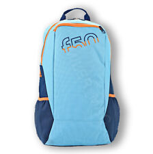 Adidas F50 Backpack Football Fitness Gym Kit School Sports Bag Rucksack Teambag