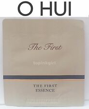 30pcs x  OHUI The First Essence,New Cell Revolution 2020 Serum Anti Aging