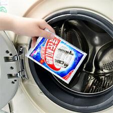 1bag washing machine tank cleaning agent washing tank tube cleaner Ho