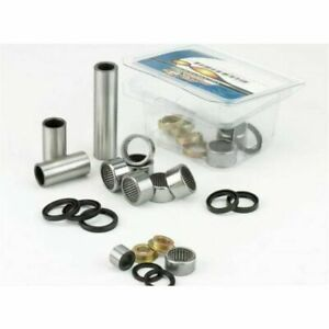 Kit Reparation De Biellettes YAMAHA YZ 125-250 WRF 250-426  All Balls 27-1067
