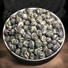 Premium Organic Jasmine Dragon Ball Green Tea Pure Chinese Leaf Loose  200g/7oz