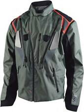 TROY LEE DESIGNS - RADIUS JACKET 2.0 TROOPER - ADVENTURE - OFFROAD