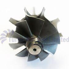 Turbocharger Turbine STEEL Shaft & Wheel Toyota CT20B Small CT26 Turbo 74080 MR2
