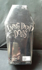 Living Dead Dolls LDD Series 5 Mystery Doll, new&sealed (c2000 Mezco)