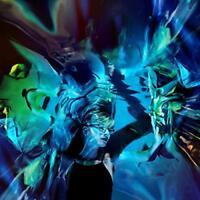 Kelly Moran - Ultraviolet (NEW CD)