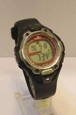 Men's Timex Ironman Triathlon Solar Powered Shock Watch 660ftWR  (Rare Find)