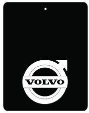 2 for £5 DEAL! - VOLVO Car Air Freshener BLACK SERIES - 240, 340, 360, 440, ALL