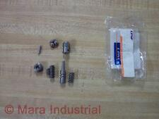 Lift Parts Manufacturing 433 10279 Valve Kit