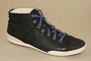 Timberland Sneakers EK Splitcup Chukka Boots Schnürschuhe Herren Schuhe 5812R