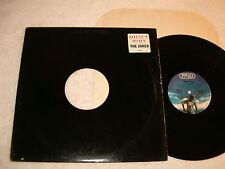 "Quiet Riot ""The Joker"" 1988 Rock, 12"" Single, Nice VG++!, Vinyl"