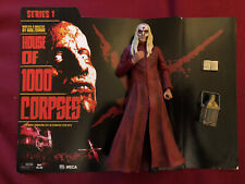 NECA Otis House of 1000 Corpses