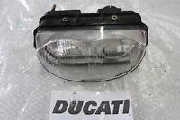 Ducati ST2 944 1997 Scheinwerfer Lampe Licht Front Head Light #R5450