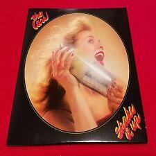 THE CARS - Shake It Up - Mini LP - CD