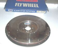 Hays steel billet  flywheel 302-289-351 W & C Ford NEW  164 tooth 12-640