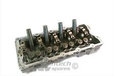 BMW MINI - R52 R53 COOPER S SUPERCHARGED W11 1.6 RECONDITIONED CYLINDER HEAD
