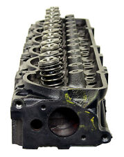 Remanufactured Cylinder Head  ATK North America  2F43