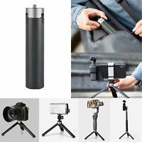 PGYTECH Mini Tragbarer Stativ Halterung Stand für DJI OSMO Pocket Action Kamera