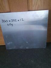 910mm x 131mm x 1.2mm Aluminium Rectangle Sheet