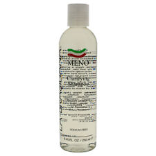 Meno Clarifying by LA Brasiliana for Women - 8 oz Shampoo