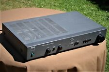 NAD 310 Stereo Integrated Amplifier works well nice condition