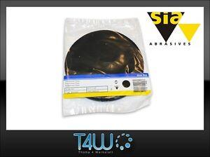 SIA abrasives Protection disc for 7940 siaair VELVET sanding discs / 1 pc.