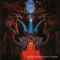 DISMEMBER - Like An Everflowing Stream - CD - 163361
