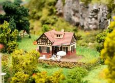 Faller 232378 - 1/160 / N Restaurant Old Gatekeeper's House - New