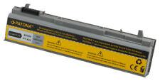 Akku für Dell Precision M6500 KY265 KY266 MP307 NM631 4400mAh