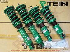 TEIN Flex Z Coilovers 16 Ways Adjustable For 02-06 Acura RSX DC5