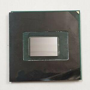 CPU Intel Core i5-2540M 2.6GHz Prozessor SR044 HP EliteBook 2560p 04W0493 T420
